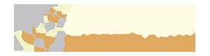 دوراتي Logo